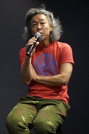 Sohei Tanikawa
