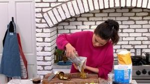 Selena + Chef: 2×5