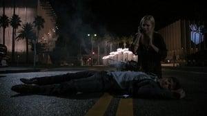 90210 Season 4 Episode 12