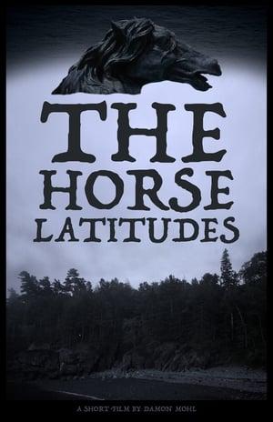 Watch The Horse Latitudes online