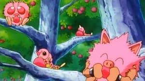 Pokémon Season 2 :Episode 8  In the Pink