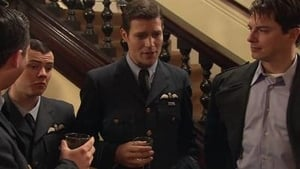 Capitaine Jack Harkness (