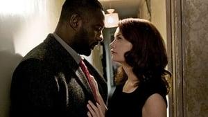 Luther: Saison 2 episode 2