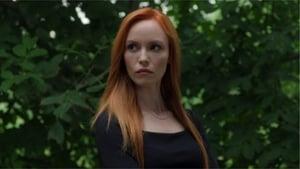 Влад – Сезон 2, епизод 5