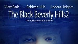 Black Beverly Hills 2