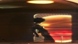 2046 (2004) film online