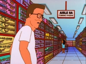 King of the Hill: S04E05