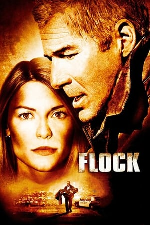 Poster The Flock (2007)