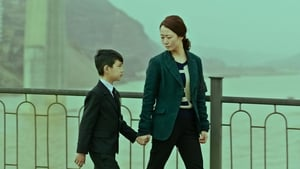 Mountains May Depart (2015) Subtitle Indonesia