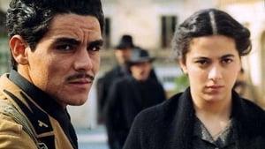 Italian movie from 1998: La Stanza dello Scirocco
