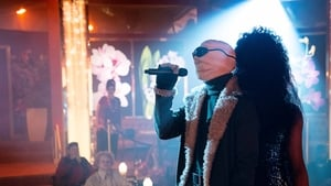 Doom Patrol Season 1 Episode 8