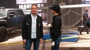 NCIS: New Orleans: 5×22
