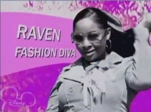 That's So Raven Saison 3 Episode 1