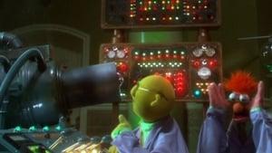 Le Magicien d'Oz des Muppets