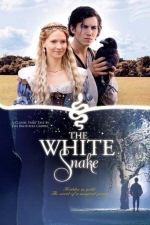 თეთრი გველი The White Snake