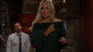 The Young and the Restless Season 45 :Episode 140  Episode 11393 - March 23, 2018