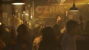 Zenek (2020) film online