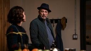 Добрият доктор – Сезон 2, епизод 16