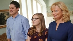 The Real O'Neals: 2×5