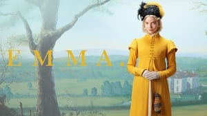 Emma. streaming vf