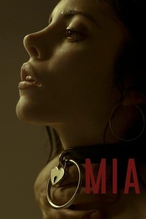 Image Mia