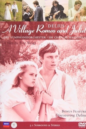 A Village Romeo And Juliet