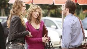 90210 Season 1 Episode 21