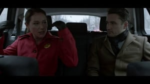 Borgen Season 3 Episode 10