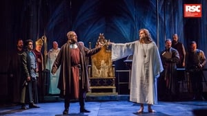 English movie from 2013: Royal Shakespeare Company - Richard II