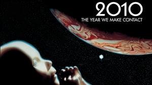 2010 – 2010: Το Ετος της Παγκόσμιας Συμφιλίωσης