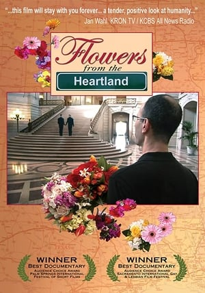 Flowers from the Heartland