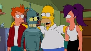 The Simpsons - Simpsorama Wiki Reviews