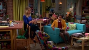 The Big Bang Theory: 7×6
