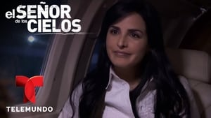 The Lord of the Skies: 1×2