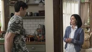 The Fosters: Saison 5 episode 6