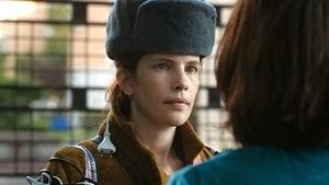 Tout ce qu'il me reste de la révolution (2019), film online subtitrat in Romana