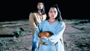 Navajo Blues online