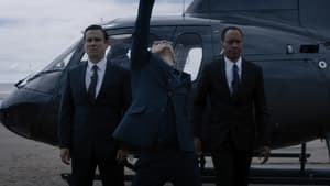 Sherlock S04E03