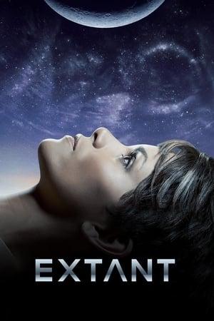 serialulExtant (2014–2015) (Existent) online subtitrat in romana
