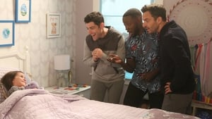 New Girl – 7 Staffel 2 Folge