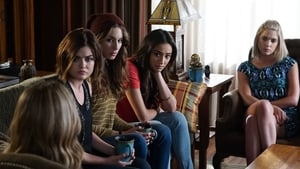 Pretty Little Liars 6×8