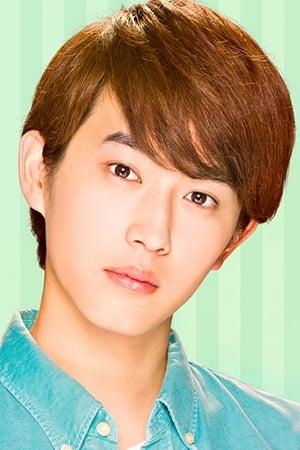 Yosuke Sugino is
