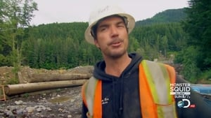 Gold Rush Season 3 :Episode 13  The Night Shift