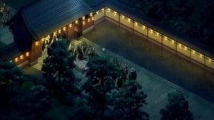 Nura: Rise of the Yokai Clan: Season 1 Episode 22