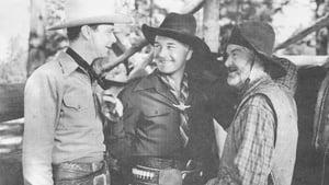 Texas Trail (1937)