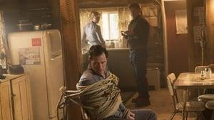 Fargo Season 2 Episode 8