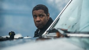 The Equalizer 2 Full Movie Online Watch 1080p, 720p