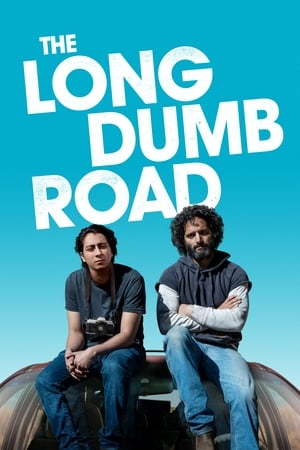 Ver The Long Dumb Road (2018) Online