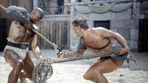 Spartacus Vengeance (2012) สปาตาคัส ขุนศึกชาติทมิฬ