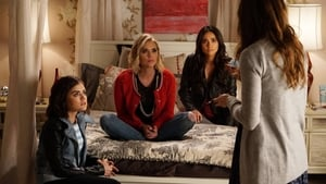 Pretty Little Liars 6×7